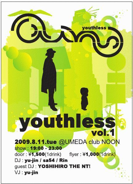youthless1