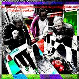 The Prodigy - Emulator Punks!!